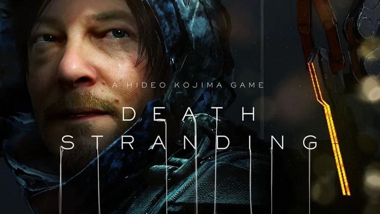 ПК-версия Death Stranding оказалась хитом продаж для 505 Games в 2020 году