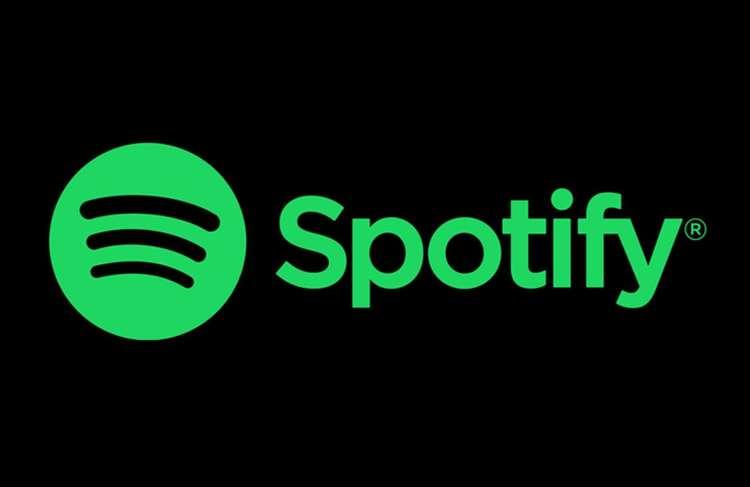 Количество загрузок Android-версии Spotify удвоилось за два года и превысило 1 млрд