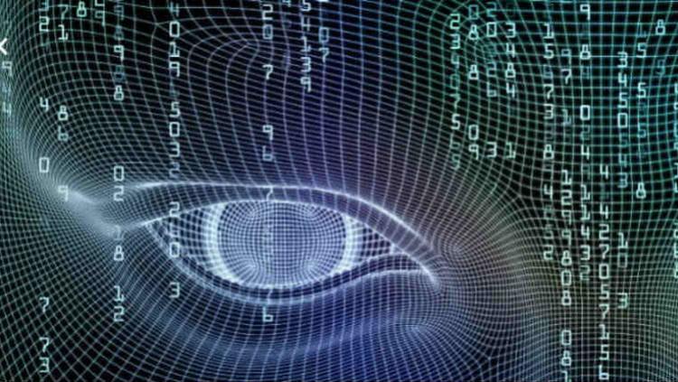 Microsoft разработала инструмент для проверки защищённости ИИ-систем