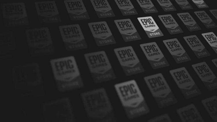 Только 7 % «халявщиков» купили что-нибудь в Epic Games Store