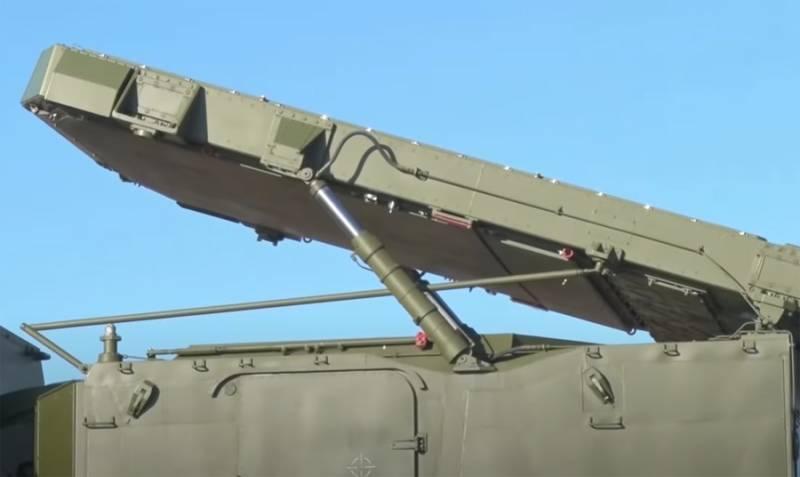 Американская пресса: Скоро в ВВС США появится самолёт, для которого ЗРК С-500 «Прометей» не станет серьёзной проблемой