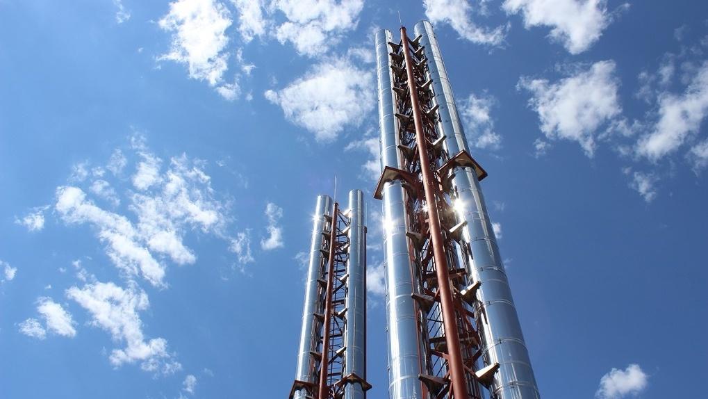 К мечте через банкротство. Как инженер Лестеха наладил производство, снабжающее дымоходами всю Россию