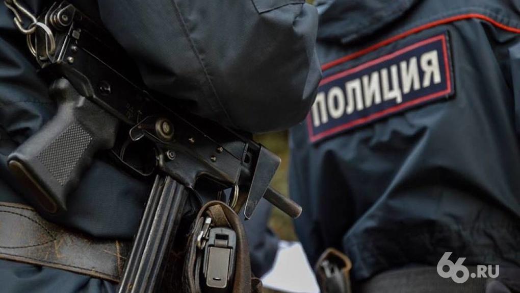 «Отдал 300 тысяч»: задержанный с амфетамином наркоман обвинил полицейских во взяточничестве