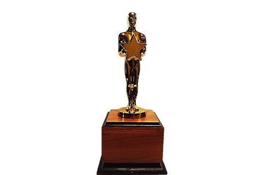 «Оскар» впервые пройдет за пределами США