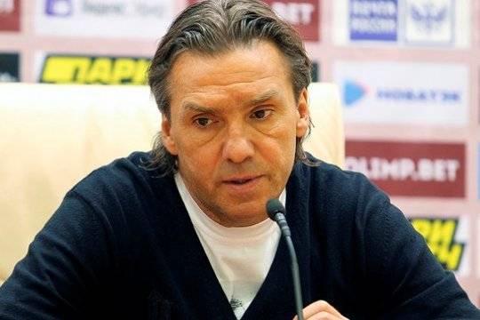 Главный тренер ФК «Химки» Сергей Юран покинул пост и обвинил в этом «Спартак»