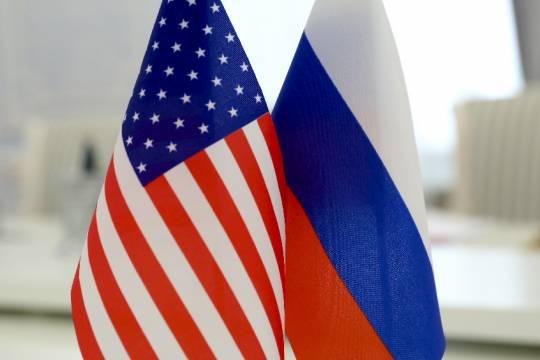 Политолог заявил о возможности сближения России и США на фоне пандемии коронавируса