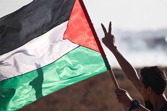 К чему приведет желание ОАЭ и Бахрейна наладить отношения с Израилем