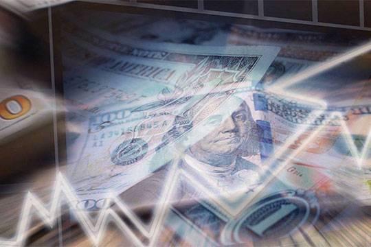 В долгосрочной перспективе основные валюты вряд ли сохранят стабильность