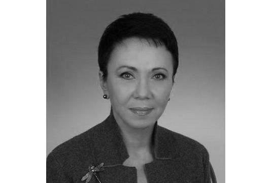 В Туве объявлен траур в связи со смертью Ларисы Шойгу