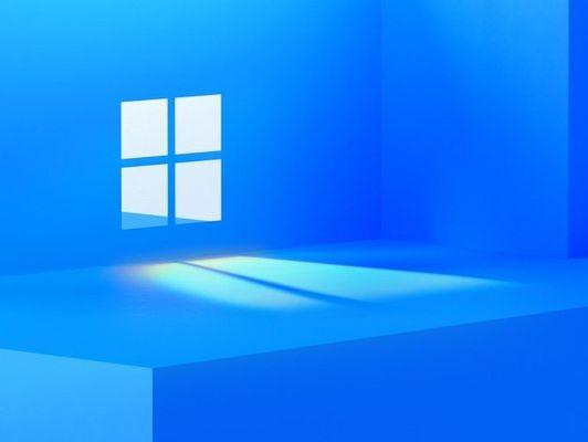 Слух: Презентация новой версии Windows намечена на 24 июня
