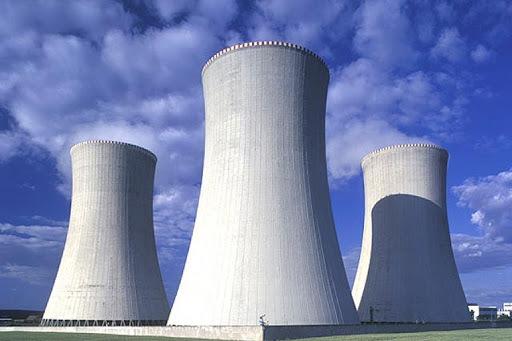 Ядерные реакторы планируют строить на других планетах