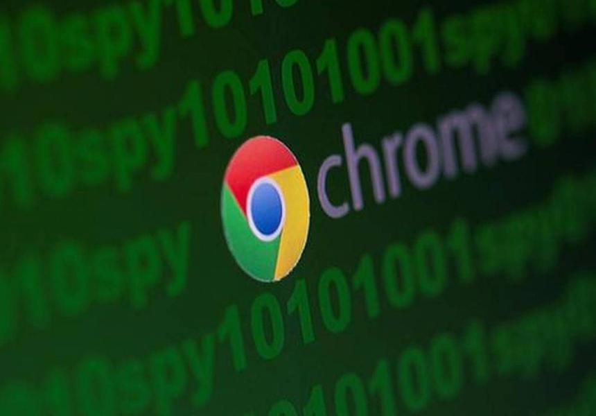 Браузер Google автоматически избавит пользователей от надоедливых уведомлений с сайтов