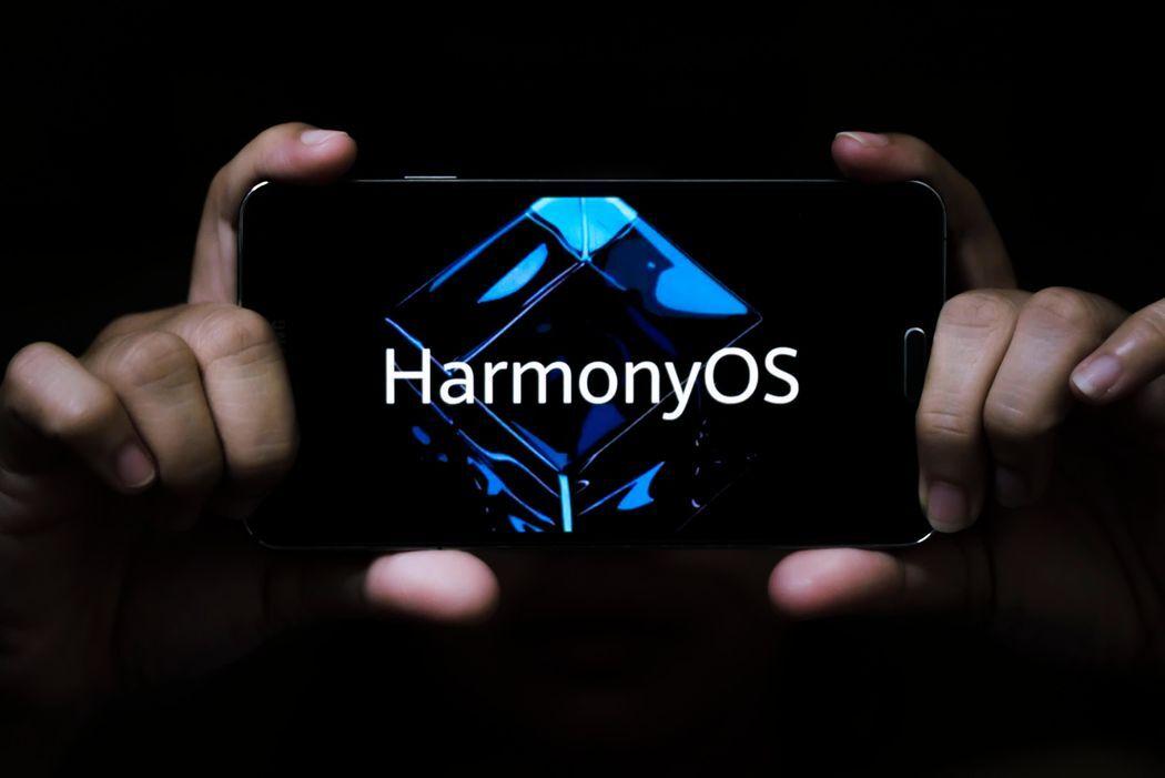 Huawei предупредила об обновлении смартфонов с Android на HarmonyOS в июне