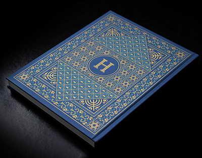 Избыточная смертность в России летом в три раза выше официальной смертности от COVID-19