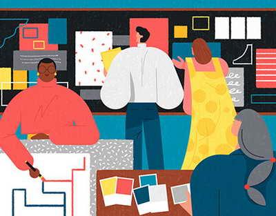 Brent вырастет до $50 за баррель в 2021 году из-за инфляции, слабого доллара - Morgan Stanley