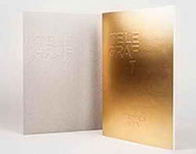 Аналитики оценили налоги июня в 2,2 трлн рублей, НДПИ - почти в 0,6 трлн рублей