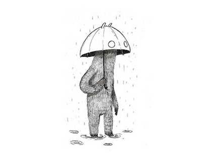 'Газпром газификация' стала единым оператором газификации в 66 регионах РФ