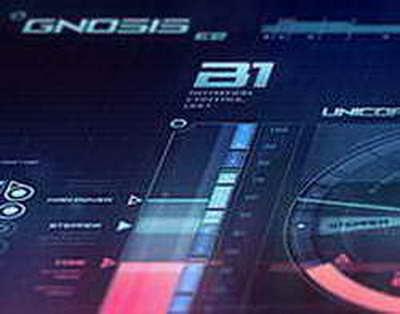 Филиальная сеть банков РФ из-за регулирования экосистем не пострадает, а выиграет - ЦБ