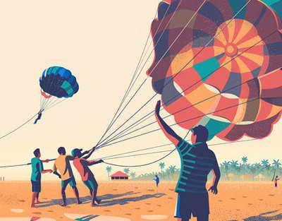 Продажи автомобилей в Китае снизились на 1,9% в 2020 году