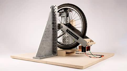 Ни боли, ни грязи // Лучшие изобретения 2020 года по версии James Dyson Award
