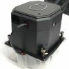 Тест и обзор: Cooler Master MasterLiquid ML360 Sub-Zero - технология Intel Cryo Cooling на практике