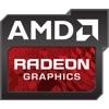 AMD представила драйвер Radeon Adrenalin 21.7.1 (скачать)