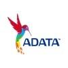 ADATA XPG представила легкий ультрабук XENIA 14 с графикой Intel Iris Xe