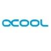 Alphacool представила новую СВО Eiswolf 2 AIO для видеокарт
