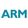Armv9 - в фокусе векторные инструкции и безопасность