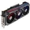 Тест и обзор: ASUS ROG Strix GeForce RTX 3070 Ti OC