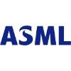 ASML планирует поставить намного больше систем EUV в будущем году