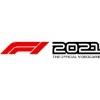 Тест F1 2021 с эффектами трассировки лучей