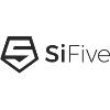 SiFive и Samsung Foundry объявили о сотрудничестве