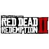 Тест: Red Dead Redemption 2 с DLSS на разных видеокартах