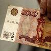 Чтобы получить зарплату, омичка набрала кредитов на 1,5 млн рублей