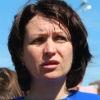 Фадина признала, что в Больших Полях срывают сроки строительства садика