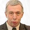 Лихачев заявил, что омичам врут про «профилактику» отопления: сети в городе дырявые