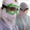 Число заразившихся ковидом в Омской области перевалило за 33 тысячи