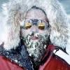 Почему в лютый мороз в Омске постоянно отключают отопление?
