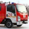 Число эвакуированных при пожаре в омской МСЧ-9 оказалось гораздо больше