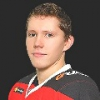 Зернов поехал в сборную России