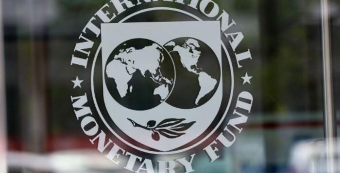 МВФ: чтобы смягчить последствия пандемии, не всем ...
