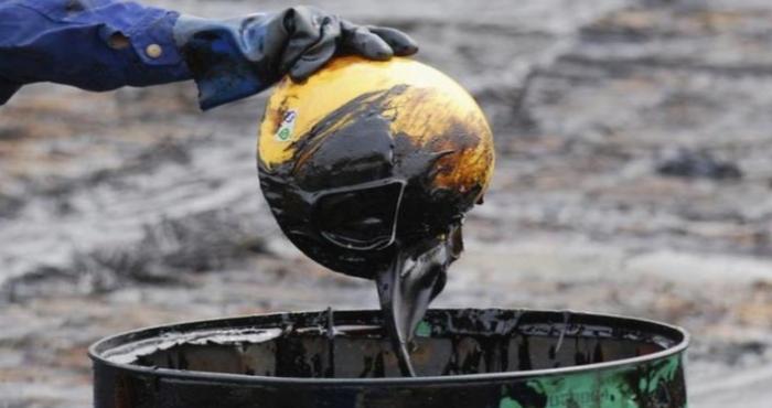 Российские нефтяные компании урежут добычу в ...
