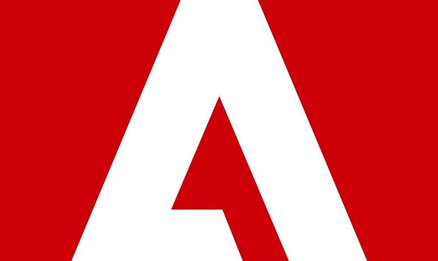 Внеплановый патч для Adobe Media Encoder устраняет три уязвимости
