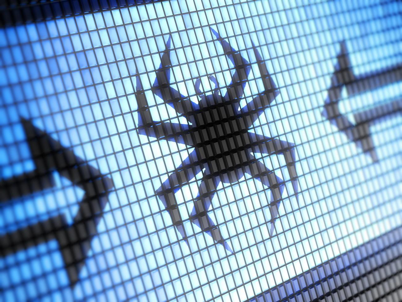 Уязвимость в Jira позволяла получить конфиденциальную информацию о пользователях