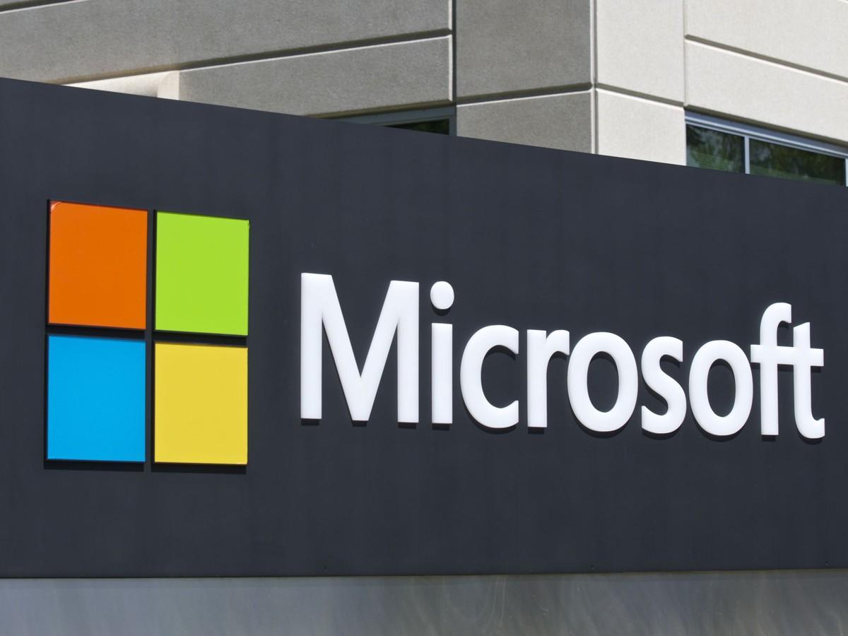 Microsoft выпустила собственный дистрибутив Linux
