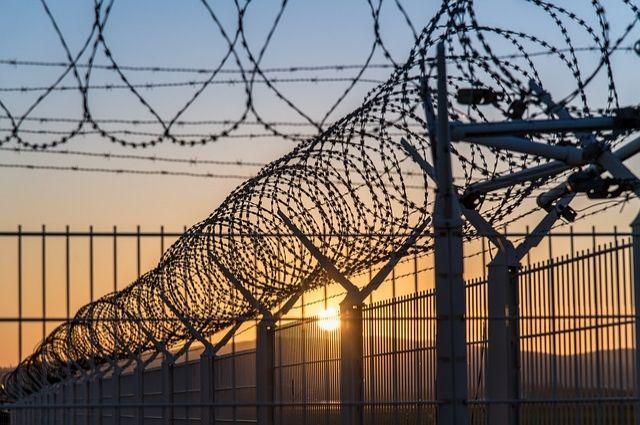 Американский серийный убийца признал вину в обмен на пожизненное заключение