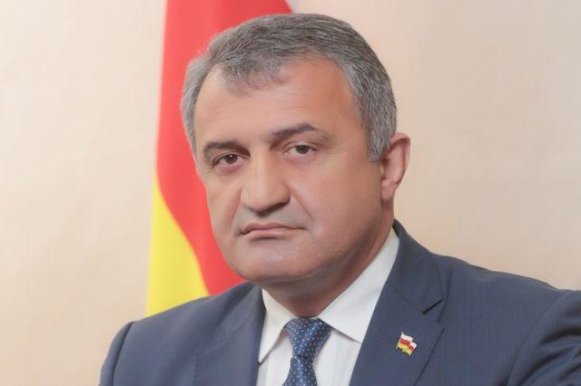 Президент Южной Осетии предложил нового кандидата в премьеры