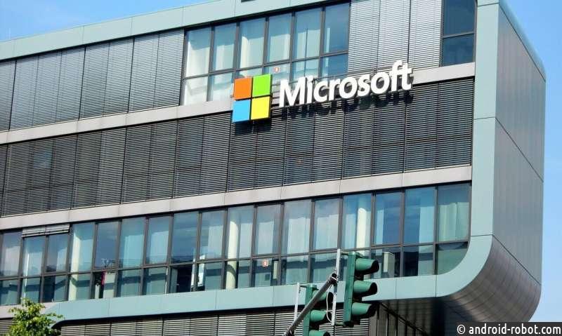 Microsoft предупреждает об уязвимости PrintNightmare из-за ошибки в диспетчере очереди печати Windows