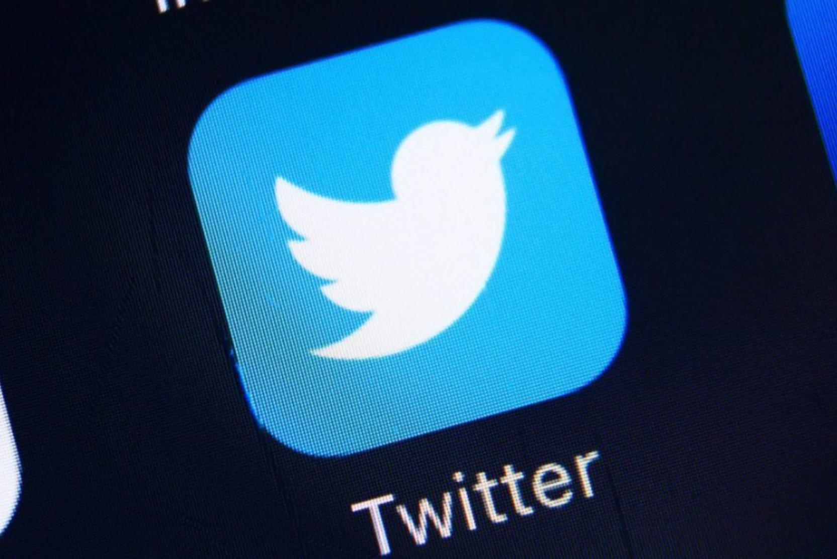 Роскомнадзор назвал количество запрещённого контента в Twitter, Facebook и Google